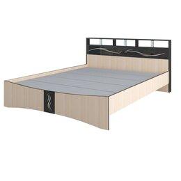 """Кровати - """"Эрика"""" Кровать 1,4, 0"""