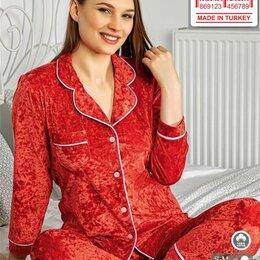 Домашняя одежда - Пижамы  Турция, 0