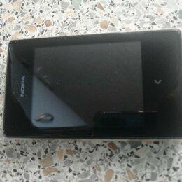 Мобильные телефоны - Nokia Rm 922 на запчасти, 0
