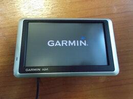 GPS-навигаторы - Garmin nuvi 1300, 0