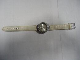 Наручные часы - часы женские regal r 16184, 0