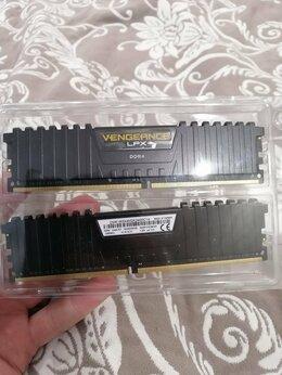 Модули памяти - Оперативная паять Vengeance LPX, 0