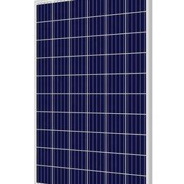 Солнечные батареи - Солнечная батарея 100Вт ( 5BB ), 0