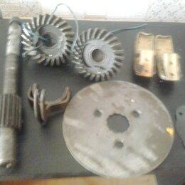 Прочие запчасти и оборудование  - бак топливный 22л металлический , 0