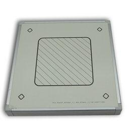 Промышленные компьютеры - Rfid UHF Антенна ближнего поля MT-249577/N, 0