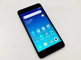 Мобильные телефоны - Смартфон  Redmi 4A 2/32 GB, 0