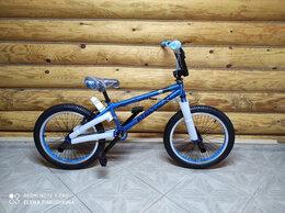 Велосипеды - БМХ, 0