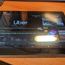 Планшеты - планшет dexp URSUS H 310, 0