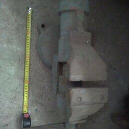 Производственно-техническое оборудование - Тисы, 0