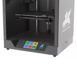 3D-принтеры - 3D принтер, 0