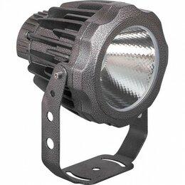Прожекторы - 32153 Светодиодный светильник…, 0