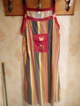 Платья - Сарафаны женские летние, 0