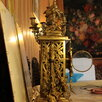 часы каминные по цене 210000₽ - Часы настольные и каминные, фото 2