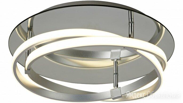 Накладной светильник Mantra Infinity 5382 по цене 58495₽ - Интерьерная подсветка, фото 0