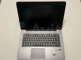 Ноутбуки - Ультрабук HP EliteBook Folio 1040…, 0