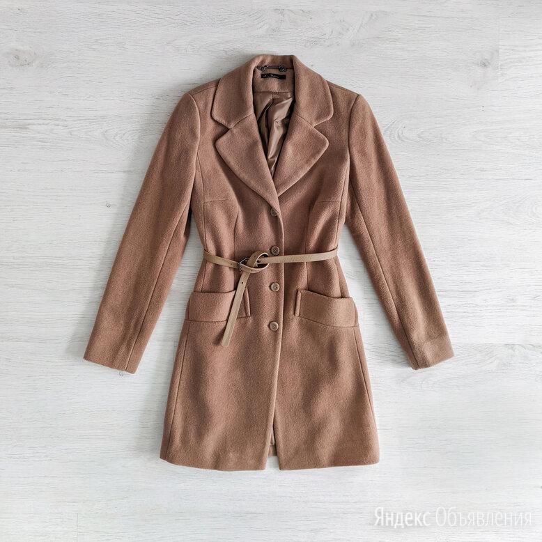 Пальто по цене 3000₽ - Пальто, фото 0