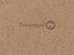 Линолеум - Линолеум полукоммерческий, 0