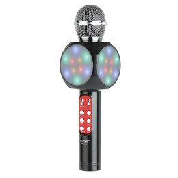 Микрофоны - Микрофоны для Караоке WS-1816, 0