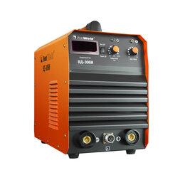 Сварочные аппараты - Сварочный аппарат ВД-306И FoxWeld, 0
