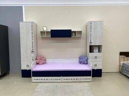 """Кровати - Детская мебель """"Поло"""", 0"""