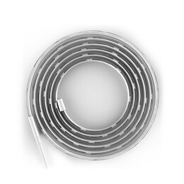 Светодиодные ленты - Светодиодная лента Xiaomi Yeelight LED Light Strips Plus, 0
