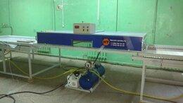 Прочие станки - Термовакуумный пресс ТВП-2500Д (с двумя рабочими…, 0