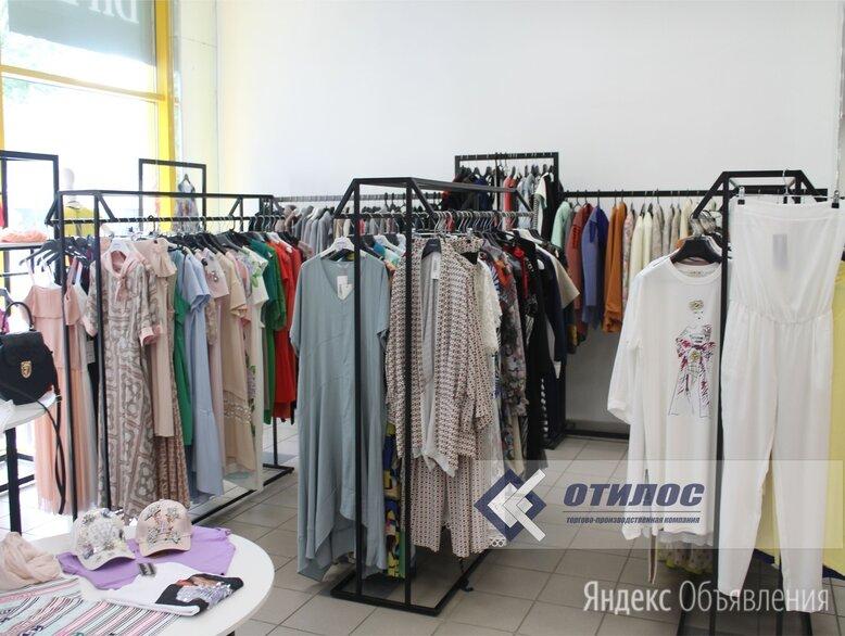 Вешало для одежды (отилос 008) по цене 7970₽ - Мебель для учреждений, фото 0
