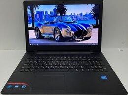 Ноутбуки - Ноутбук Lenovo IdeaPad 110-15IBR, 0