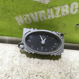 Наручные часы - Часы  Форд Мондео 3 00-07, 0