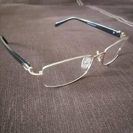 Очки и аксессуары - оправа для очков, 0