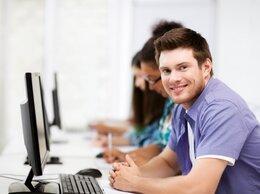 Консультант - консультант в онлайн офис с Орифлейм, 0