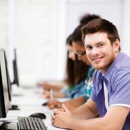 Специалисты - консультант в онлайн офис с Орифлейм, 0