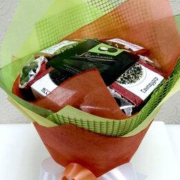 Подарочные наборы - Подарки из чая и кофе, 0