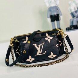 Сумки - Louis Vuitton, 0