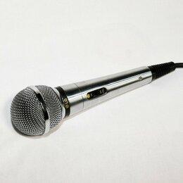 Микрофоны - Микрофон LG ACC-M900K, 0