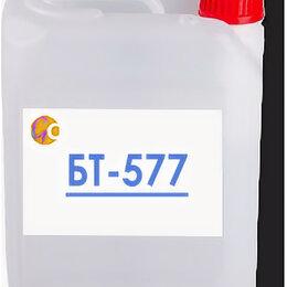 Лаки - Лак БТ-577 (5 л.) ГОСТ 5631-79, 0