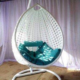 Подвесные кресла - подвесное кресло Венеция , 0