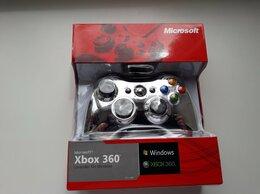 Рули, джойстики, геймпады - Проводные джойстики на Xbox 360 компьютер, 0