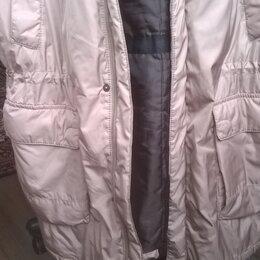 Куртки - Куртка фирменная Pietro Filipi , 0