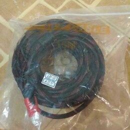 Кабели и разъемы - Hdmi кабель 15 метров новый в упаковке, 0