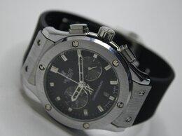Наручные часы - Мужские часы Hublot, 0
