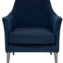 Компьютерные кресла - Кресло Dione, 0