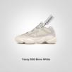 Adidas Yeezy Boost 500 Bone White (Адидас Изи Буст 500) Оригинал по цене 28000₽ - Кроссовки и кеды, фото 0