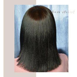 Спорт, красота и здоровье - Уход за волосами , 0
