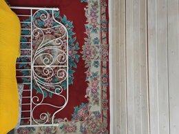 Ковры и ковровые дорожки - Ковер со стены, 0