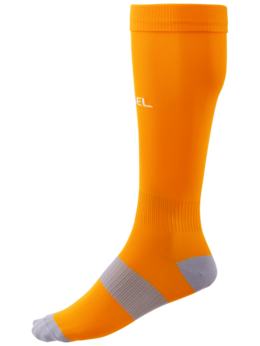 Форма - Гетры футбольные JA-006 Essential,..., 0