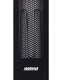 Инфракрасные кабины - Инфракрасные излучатели Harvia Basic, 0