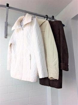 Куртки - 3 куртки 46-48, 0