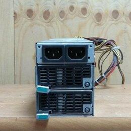 Блоки питания - БП/серверный/Delta Electronics корзина rps-350-6a , 0