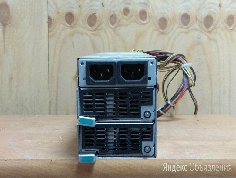 БП/серверный/Delta Electronics корзина rps-350-6a  по цене 1000₽ - Блоки питания, фото 0